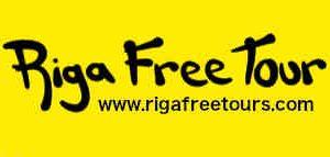 riga free tour link