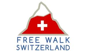 Free-Walk-Switzerland