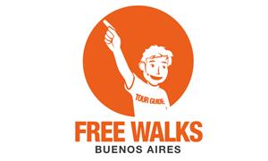 Free-tour-buenos-aires