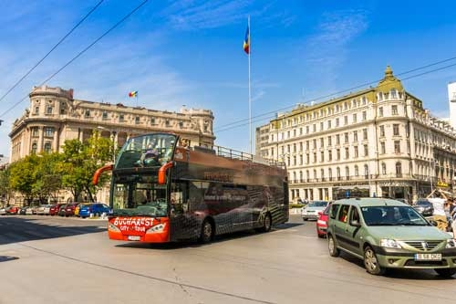 Grand-Bucharest-City-Tour-by-car