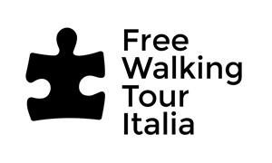 Italia-free-tour