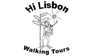LISBON-FREE-WALKING-TOURS