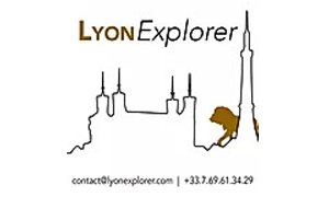 Lyon-Explorer-Carre