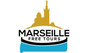 Marseille-Free-Tours-Logo