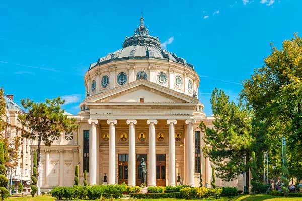 Romaninam-Athenaeum-Tour-1