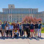 free-tours-bucharest