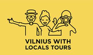 Vilnius-Free-Tour