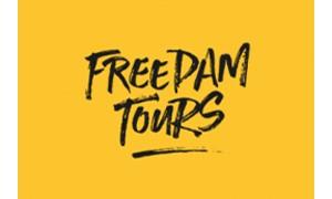 amsterdam-free-tour