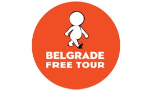 belgrad-free-tours