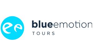 blue-emetion-tours