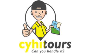 chyt-free-tour
