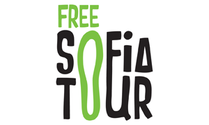 free-sofia-tour