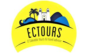 free-tour-el-salvador