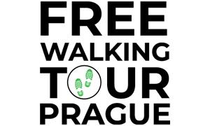 free-tour-prague