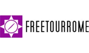 free-tour-rome