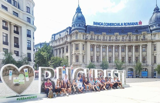 free-tours-bucharest