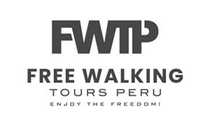 free-walking-tour-cusco