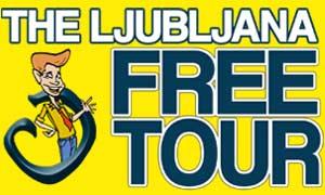 ljubljana-free-tour
