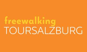 salzburg-free-tour