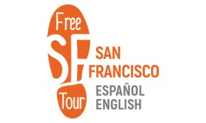 san-francisco-free-tour