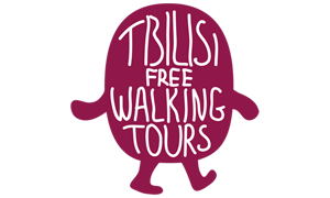 tbilisi-free-tour