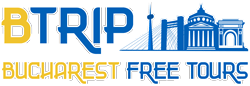 logo-btrip